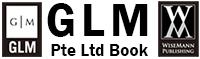 GLM & Wisemann Publishing
